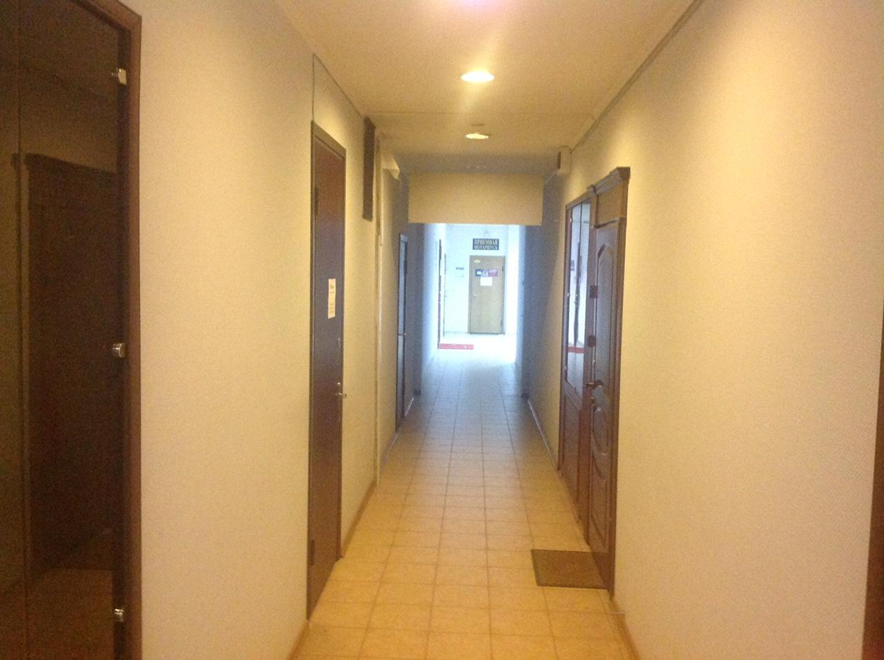 Продам офис в многоквартирном доме Харьков, Отакара Яроша ул. 3