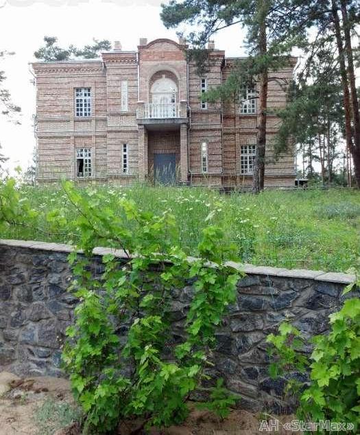 Продам особняк Ирпень, Львовская ул.