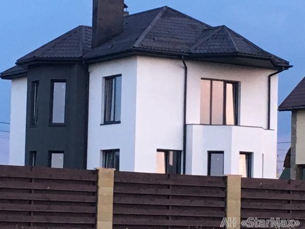 Продам дом Ворзель