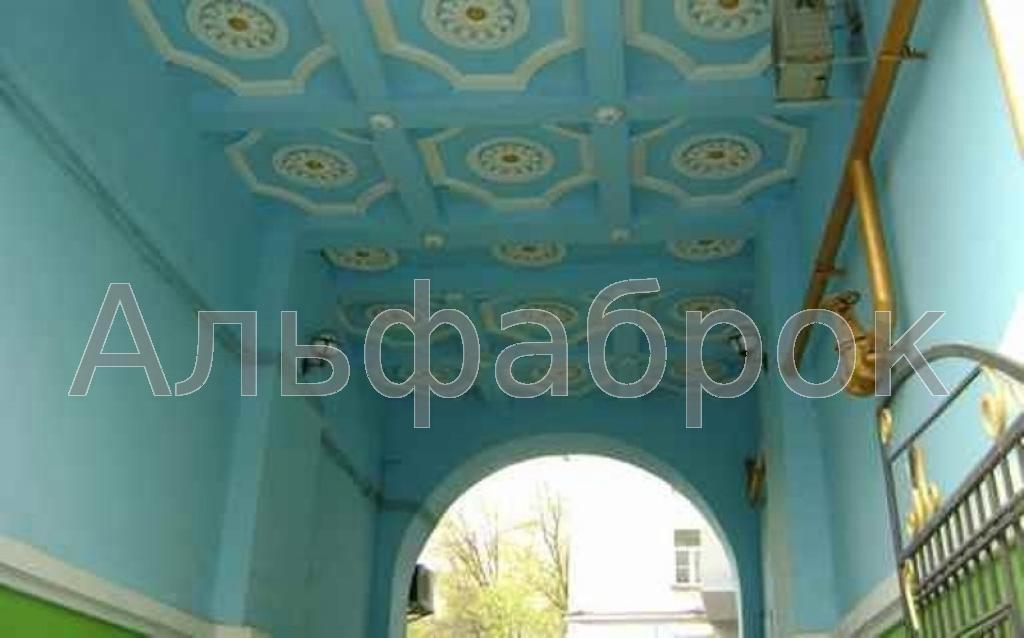 Продам квартиру Киев, Обсерваторная ул. 5
