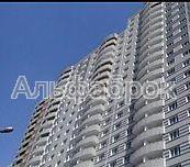 Продам квартиру Киев, Панельная ул.