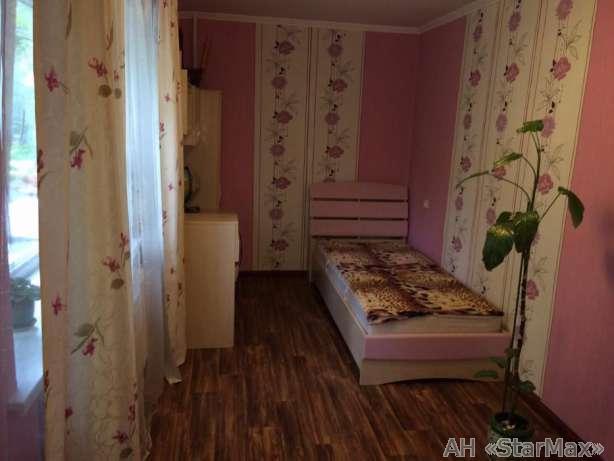 Фото 3 - Продам квартиру Киев, Шолуденко ул.