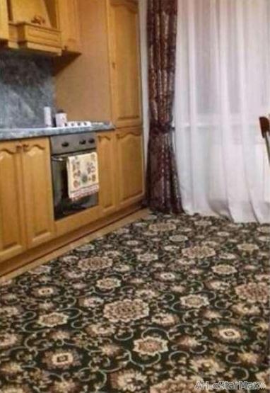 Продам квартиру Киев, Лебедева-Кумача ул. 2