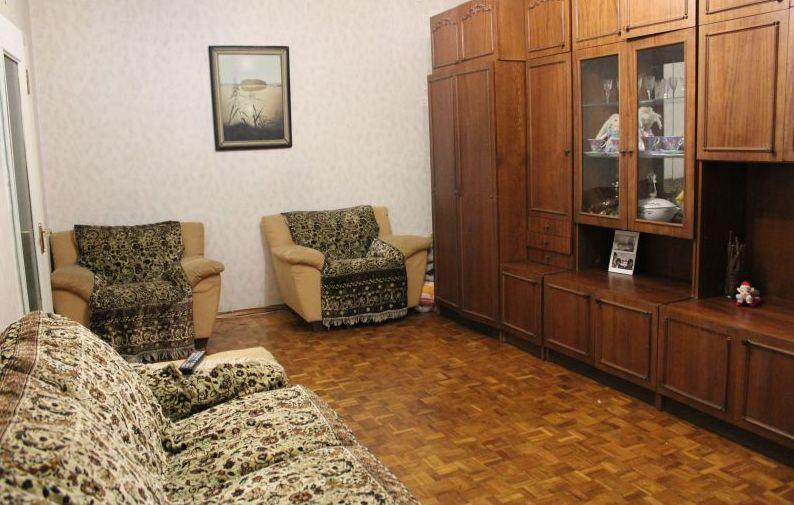 Фото 3 - Продам квартиру Харьков, Матюшенко ул.