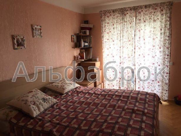 Продам квартиру Киев, Литвиненко-Вольгемут ул.