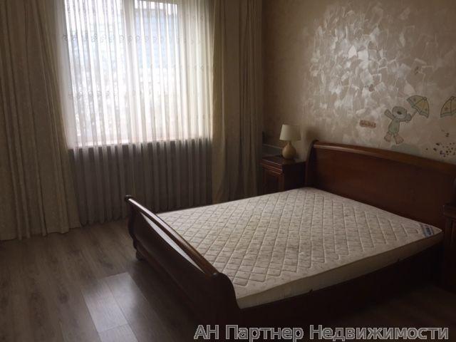 Сдам квартиру Киев, Московская ул.