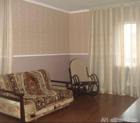Продам дом Бровары, Богуна Ивана ул. 4