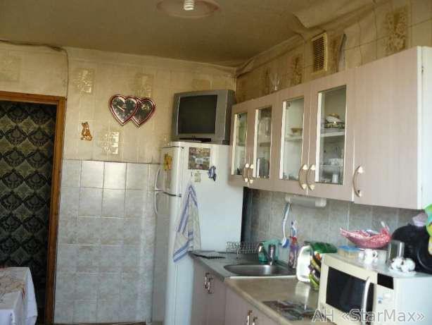 Фото 3 - Продам квартиру Киев, Введенская ул.