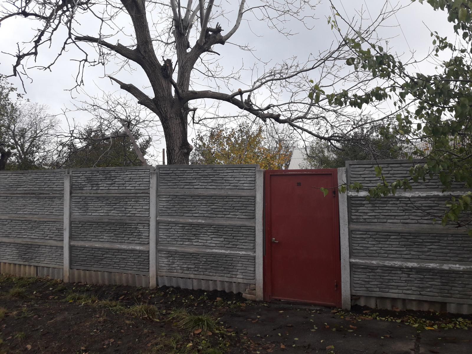 Продам дом Харьков, Гвардейская ул.