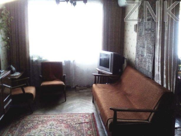 Сдам квартиру Киев, Ереванская ул.