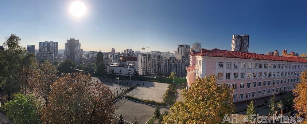 Продам квартиру Киев, Раевского Николая ул. 4