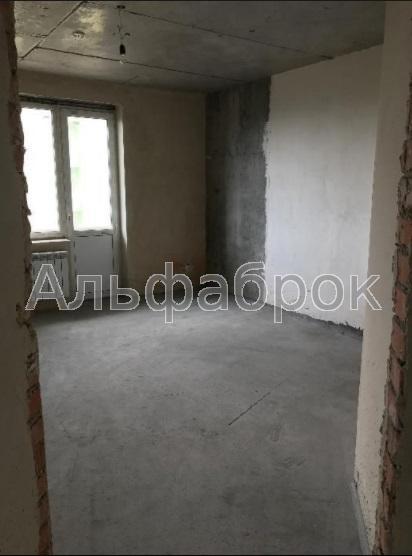 Продам квартиру Киев, Пономарева ул.