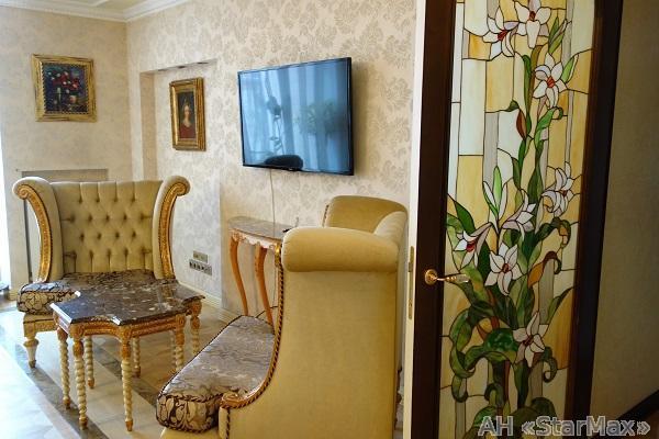 Фото 4 - Продам квартиру Киев, Крещатик ул.
