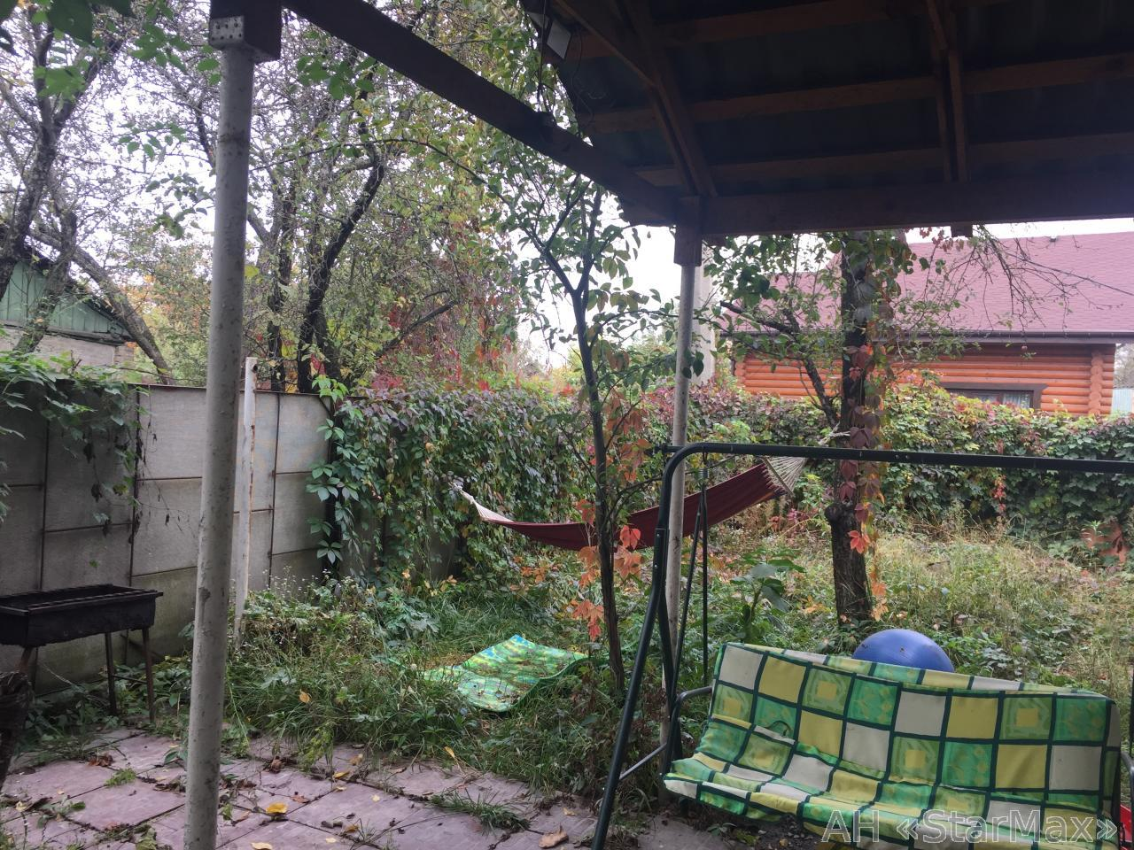 Продам дом Киев, Стеценко ул. 4