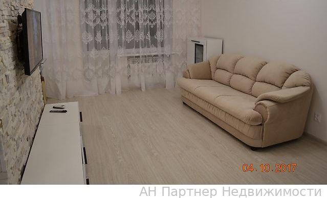 Сдам квартиру Киев, Дружбы Народов бул.