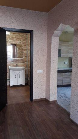 Продам часть дома Днепропетровск, Острянина Якова ул.
