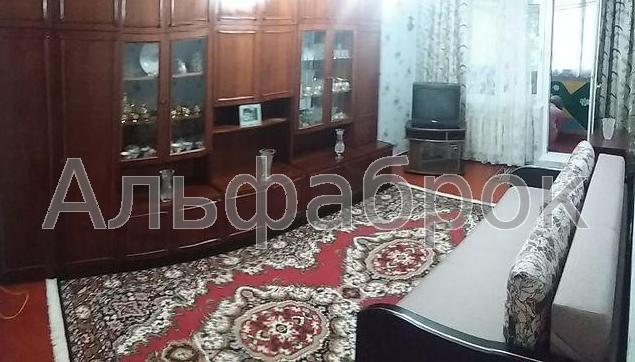 Продам квартиру Киев, Апрельский пер.