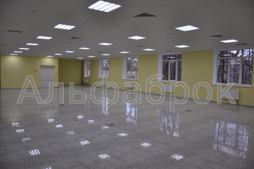 Сдам офисное помещение Киев, Голосеевский пр-т