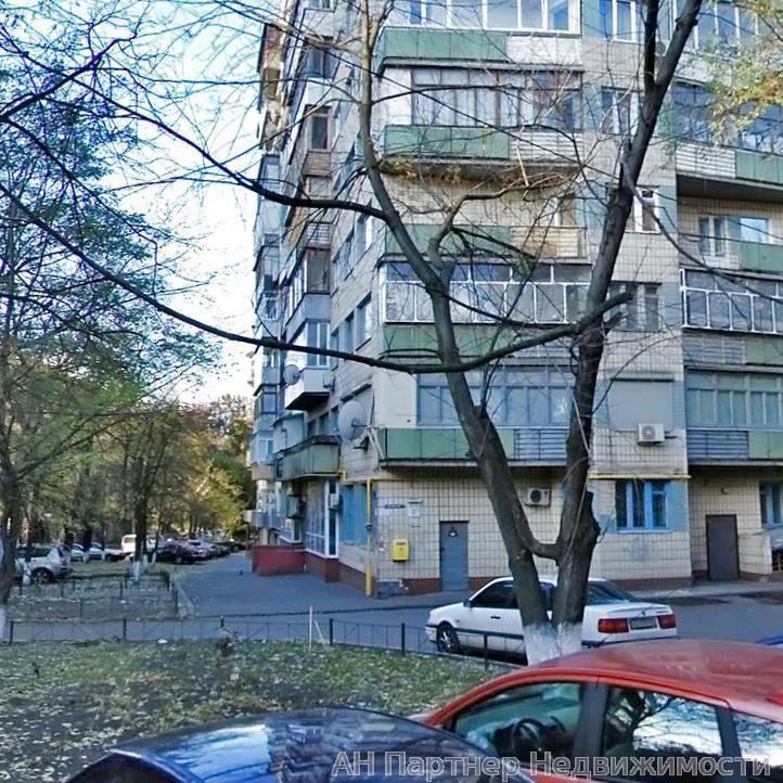 Продам квартиру Киев, Гордиенко Константина пер.