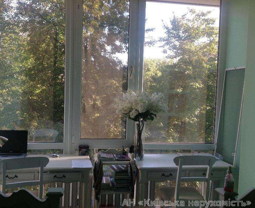 Фото 3 - Продам квартиру Киев, Виноградный пер.