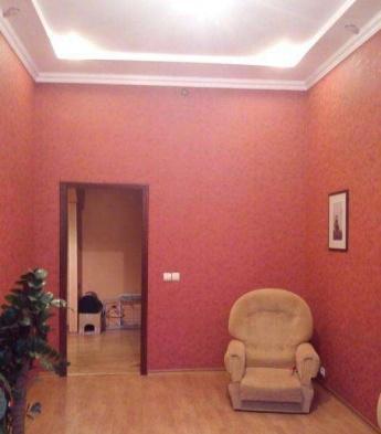 Продам квартиру Харьков, Баварская ул. 5
