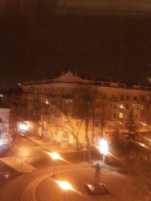 Продам квартиру Харьков, Пушкинская ул. 4