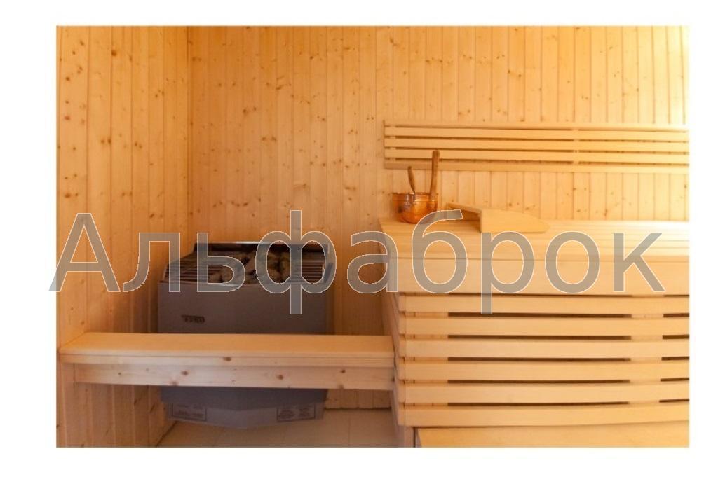 Продам особняк Ворзель, Тюльпанова вул. 3