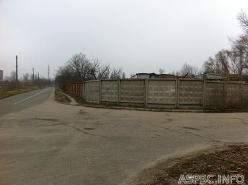 Продам объект сервиса Киев, Коллекторная ул. 5