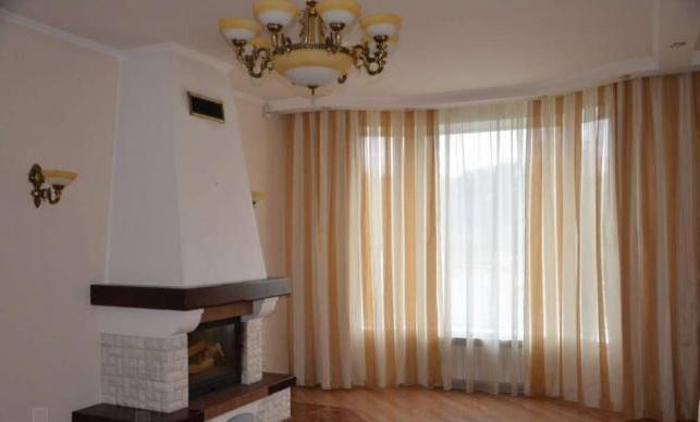 Продам дом Киев, Федьковича ул. 4