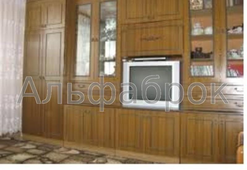 Продам квартиру Киев, Вузовская ул.