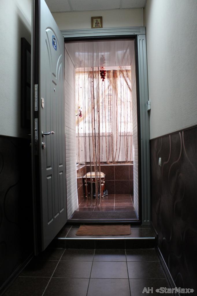 Продам объект сервиса Киев, Пушкинская ул. 4