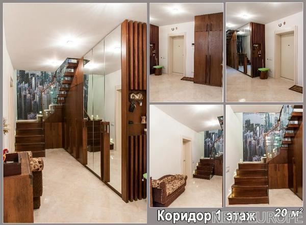 Продам квартиру Киев, Днепровская наб. 2