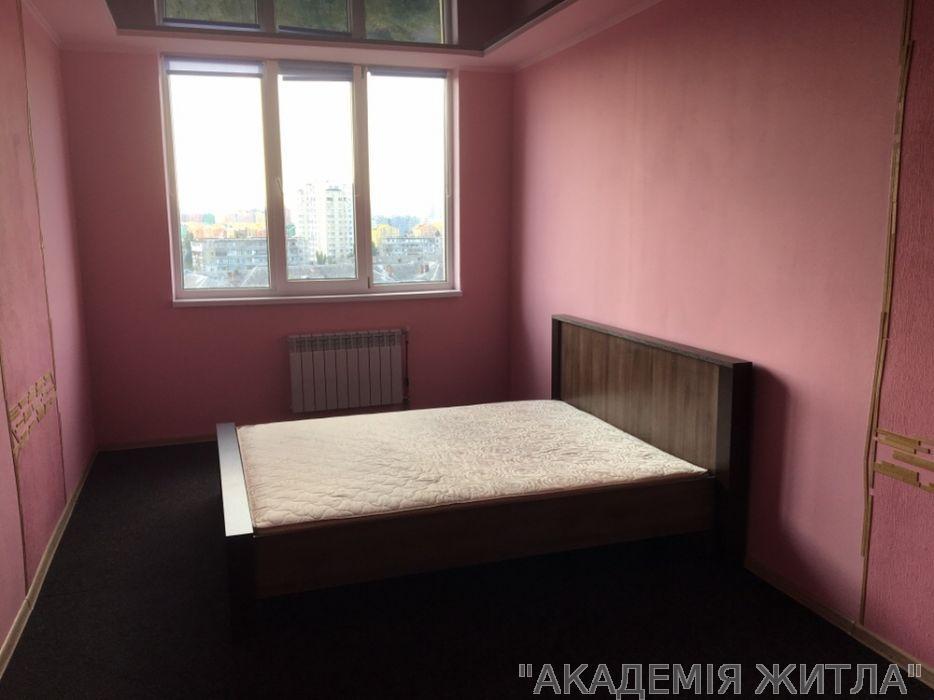 Сдам квартиру Киев, Лобачевского пер.