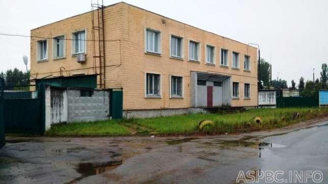 Продам объект сервиса Киев, Коцюбинского ул. 2