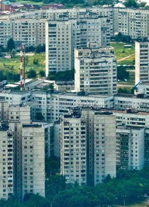 Продам квартиру Харьков, Леся Сердюка ул.