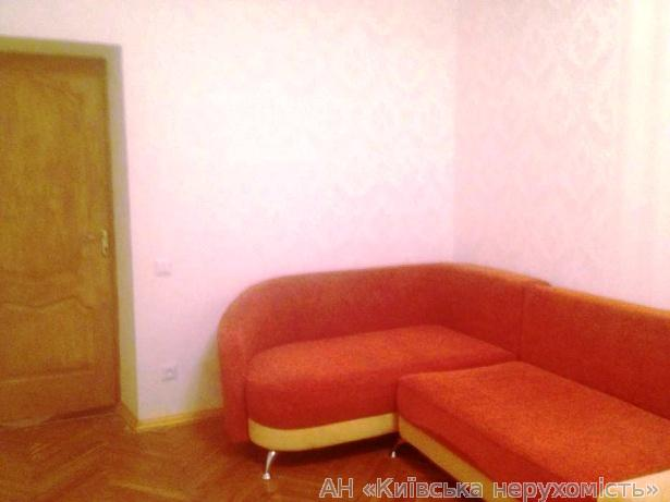 Сдам квартиру Киев, Стельмаха Михаила ул.
