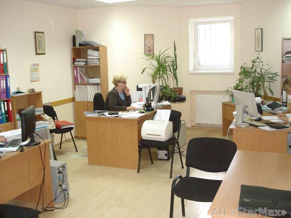 Сдам офисное помещение Киев, Ковальский пер.