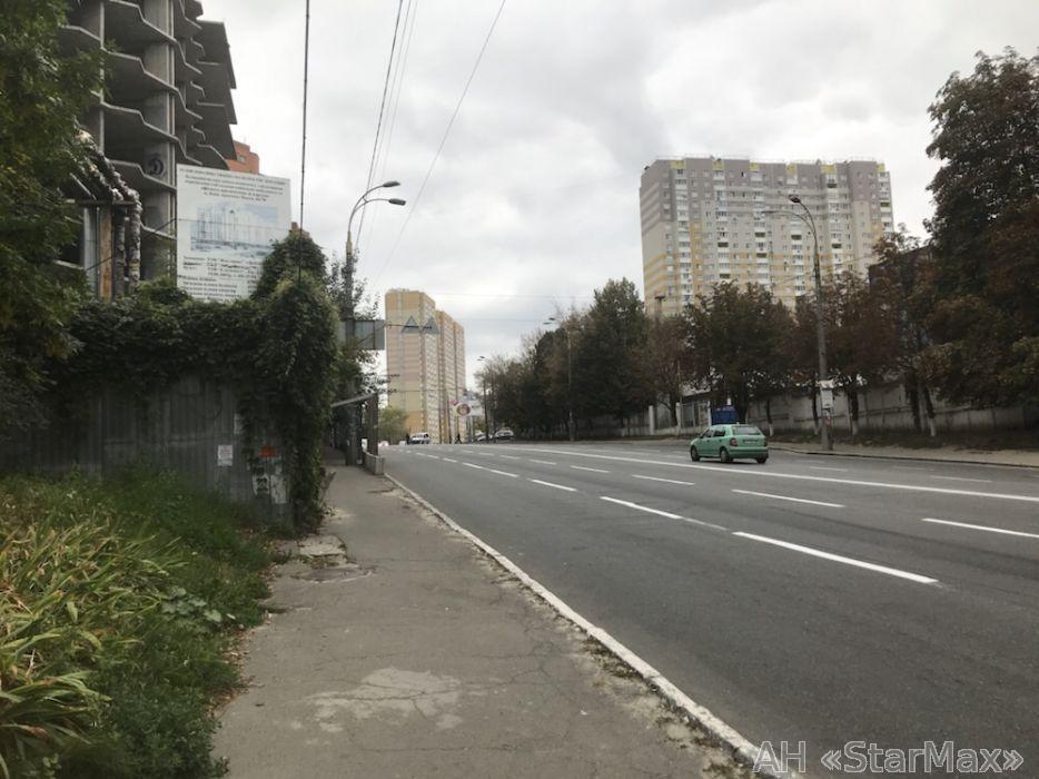 Сдам офисное помещение Киев, Науки пр-т
