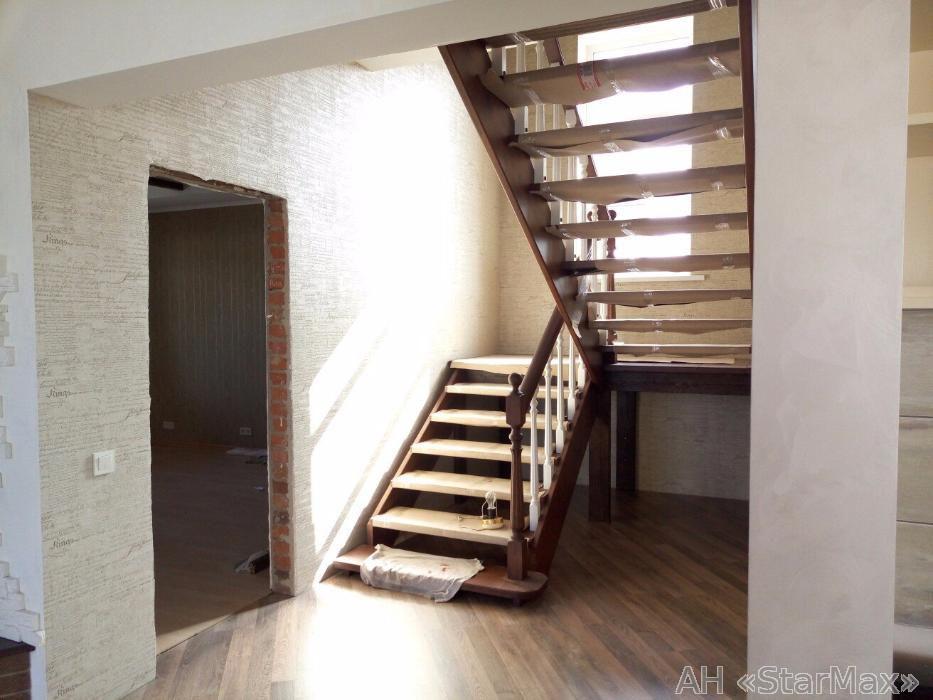 Продам дом Ворзель 3