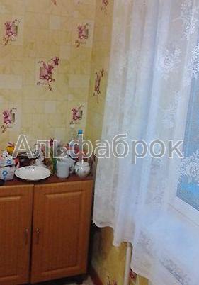 Продам квартиру Киев, Межевой пер. 5
