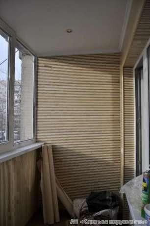 Фото 4 - Продам квартиру Киев, Булгакова ул.