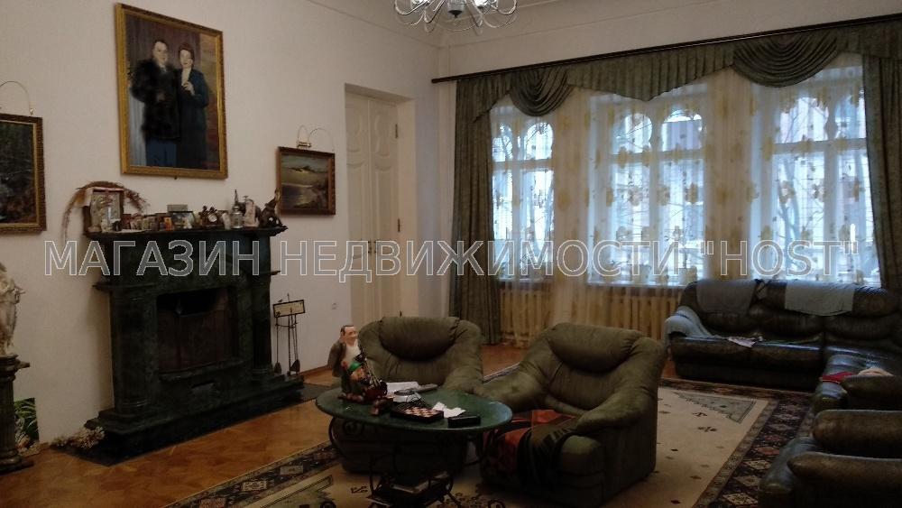 Продам квартиру Харьков, Садовая ул.