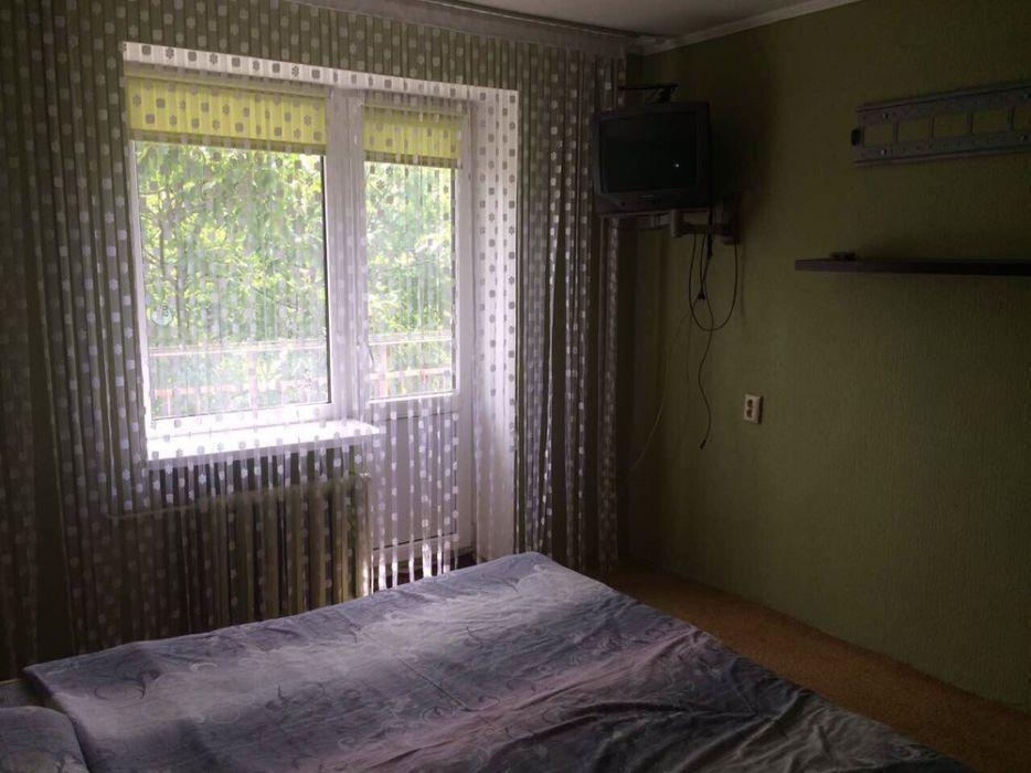 Продам квартиру Ровно, Курчатова ул.