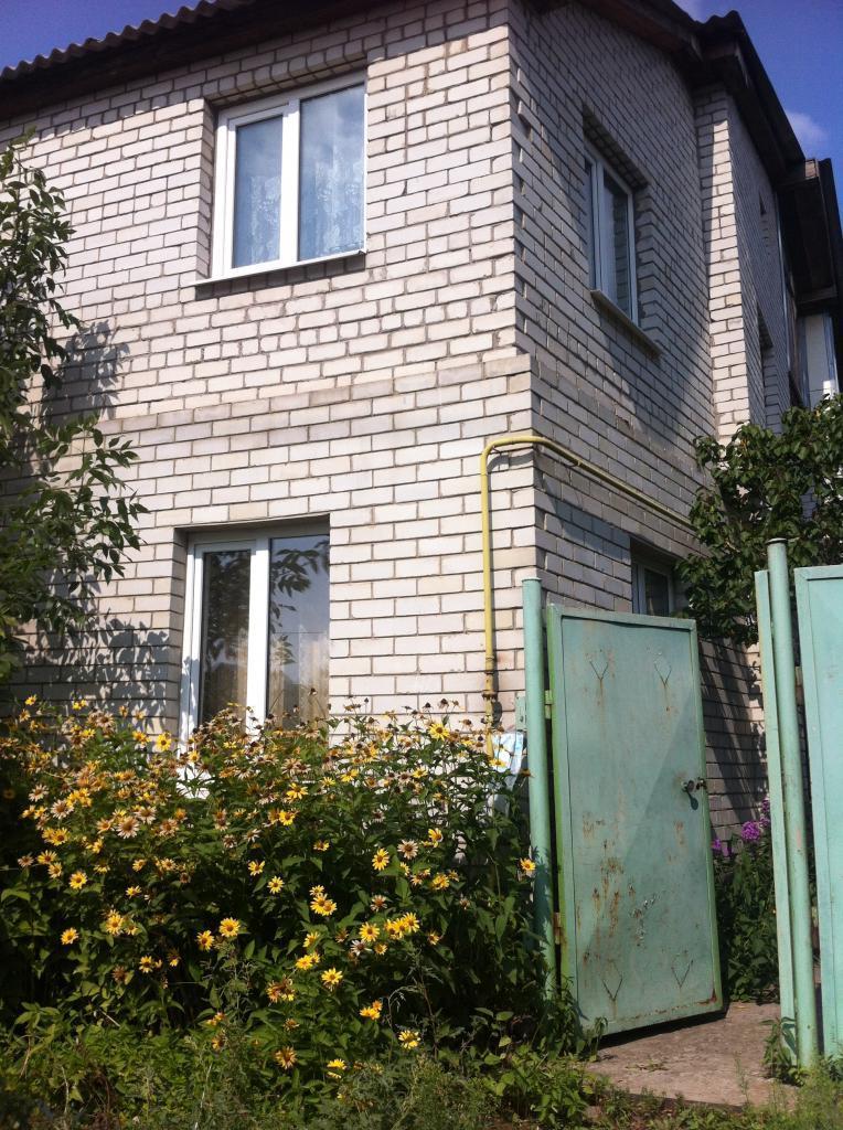 Продам часть дома Харьков, Марьевская ул.