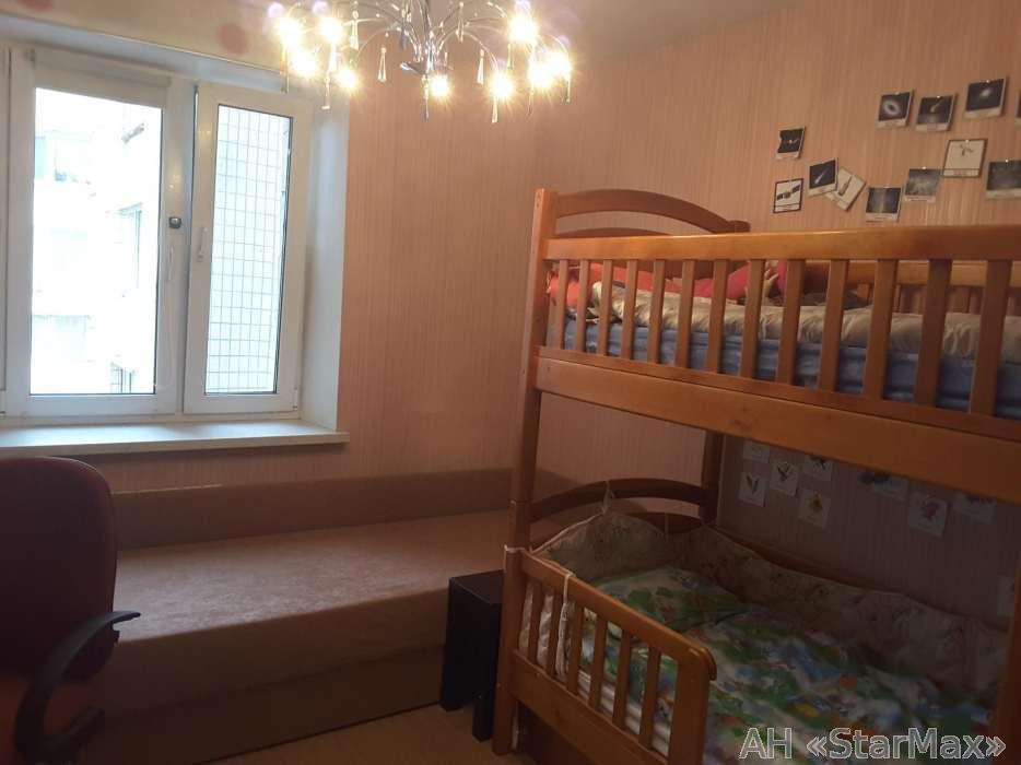 Продам квартиру Киев, Олейника Степана ул. 2