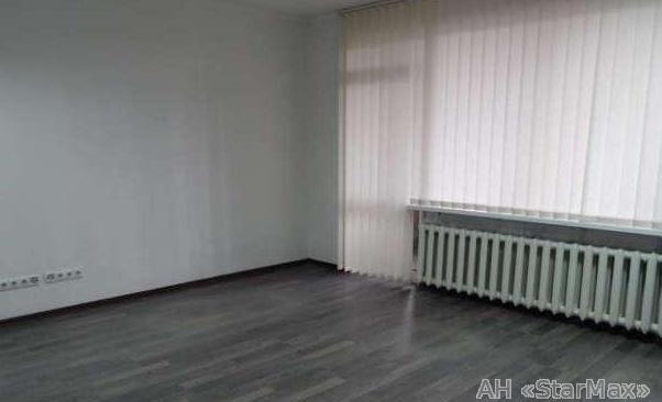 Продам квартиру Киев, Старонаводницкая ул. 3
