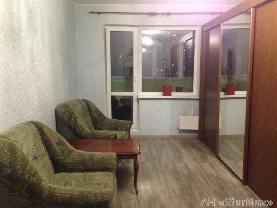 Сдам квартиру Киев, Яблонской Татьяны ул.