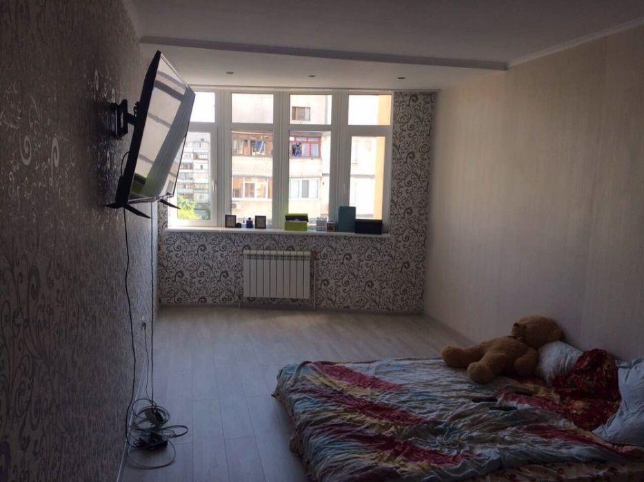 Продам квартиру Харьков, Григорьевское шоссе 3