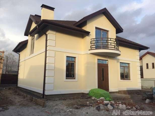 Продам дом Киев, Абрикосовая ул. 2