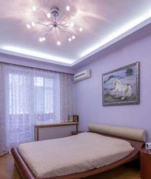 Сдам квартиру Киев, Дмитриевская ул.